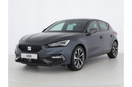 Seat Leon 1.5 eTSI ACT 110 kW (150 PS) 7-Gang-DSG