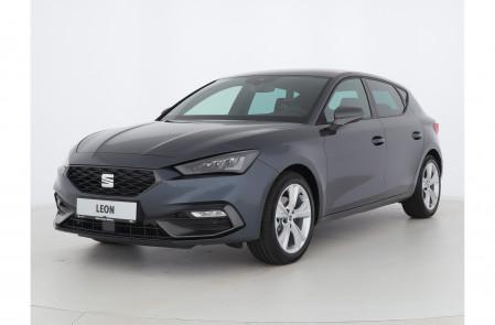 Seat Leon 1.0 TSI 81 kW (110 PS) 6-Gang