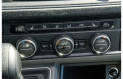 VW Crafter Grand California 600 2.0 TDI EU6 130 kW JDQ475MA