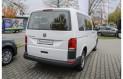 VW T6 Kombi 6.1 2.0 TDI EU6 9-Sitze HPK900