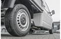 VW T6 Transporter Pritsche 6.1 DoKa 2.0 TDI EU6 HPQ512MA
