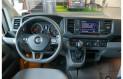 VW Crafter Grand California 600 2.0 TDI EU6 JDQ474MA