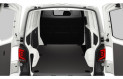 VW T6 Transporter Kasten 6.1 2.0 TDI EU6 SCR HPE482MA