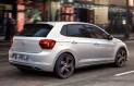 VW Polo 1,0 80 PS