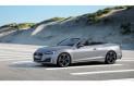 Audi A5 Cabrio 35 TFSI