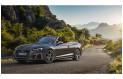 Audi S5 Leasing