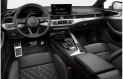 Audi S5 Cabrio TFSI
