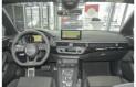 Audi A5 GRG569 Cabrio TDI quattro 190 PS