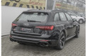 Audi RS4 Avant HYS830 450 PS